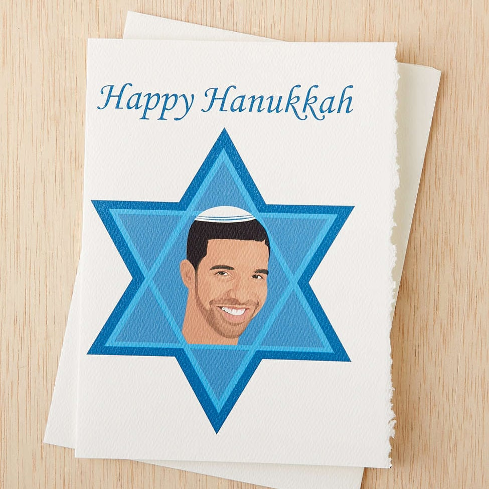 Hanukkah Gift Ideas For Her Popsugar Love Sex