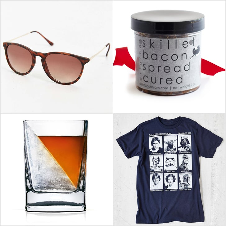 Cheap valentine 39 s day presents for him popsugar smart living Best valentine gifts for him