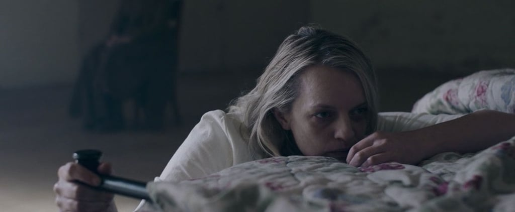 The Handmaid's Tale Season 2 Episode 4 Recap