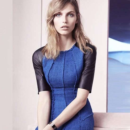 Rebecca Taylor Clothes   Shopping