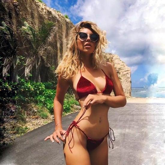 Sexy Swimsuits on Amazon