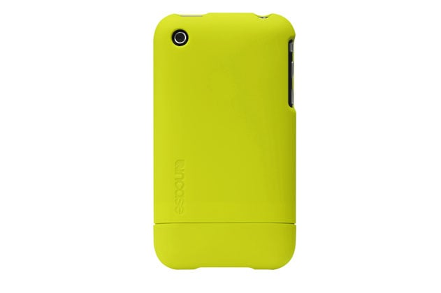 Incase Neon Cases