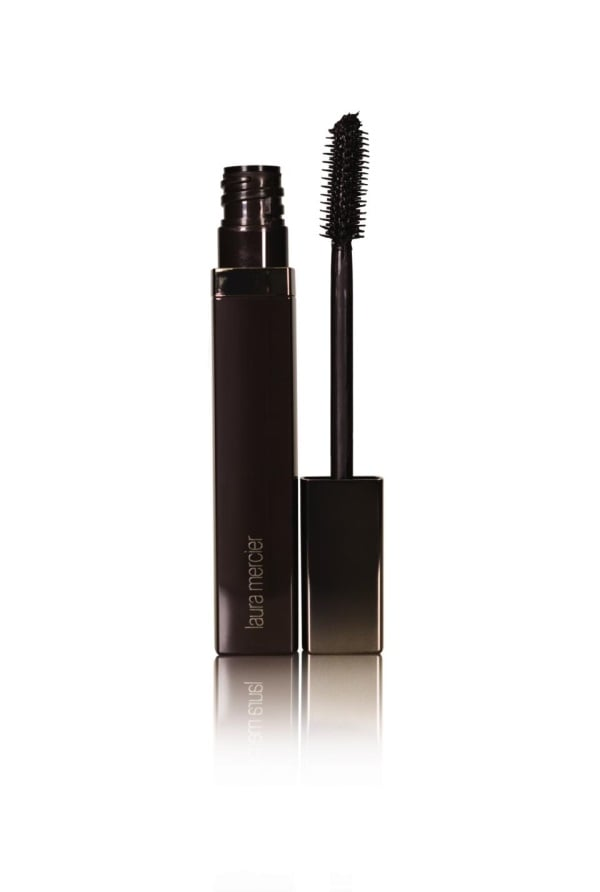 Laura Mercier Mascara