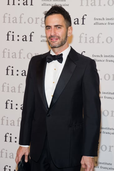 Marc Jacobs Is In Contract Renegotiations with Louis Vuitton; Bernard Arnault Has Veto Power on John Galliano's Dior Designs