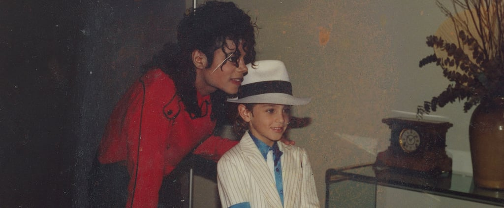 When Does Leaving Neverland Air on HBO?