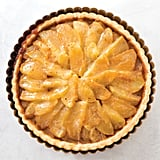 Get the recipe: French caramel apple tart from The Six-Ingredient Solution