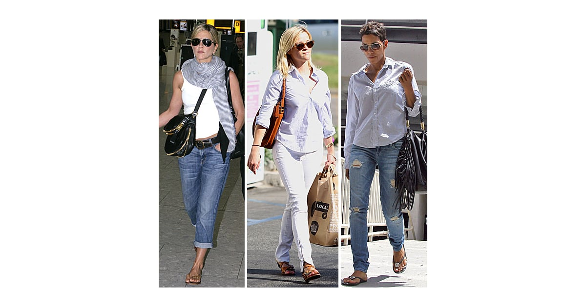 Best 25+ Celebrity style casual ideas on Pinterest | Gigi ...
