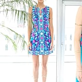 Lilly Pulitzer Resort 2016