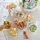 Williams-Sonoma Easter Candies