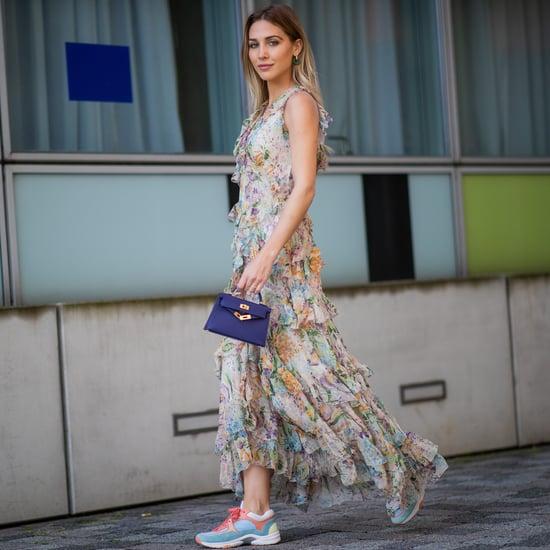 Best Maxi Dresses on Amazon 2019