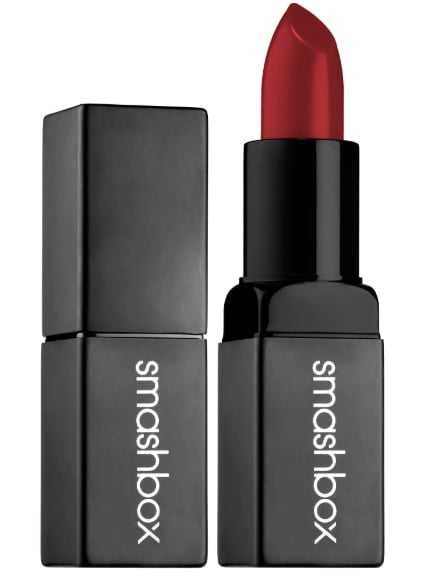 Smashbox Be Legendary Lipstick in Made It