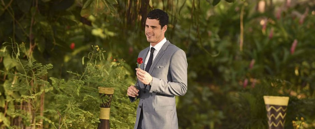 The Bachelor Ben Higgins Finale Facts