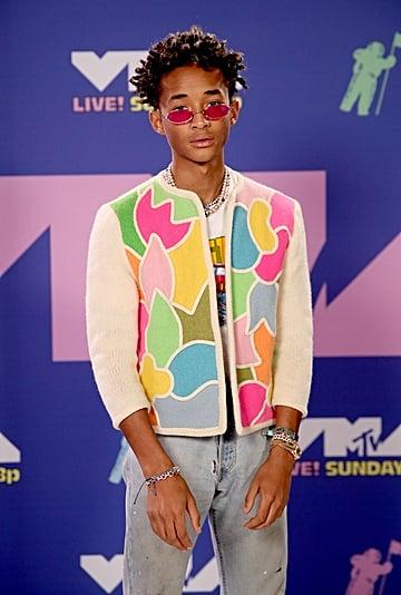 MTV VMAs 2020 Red Carpet | Best Fashion Looks