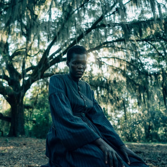 How Barry Jenkins's The Undergound Railroad Depicts Slavery