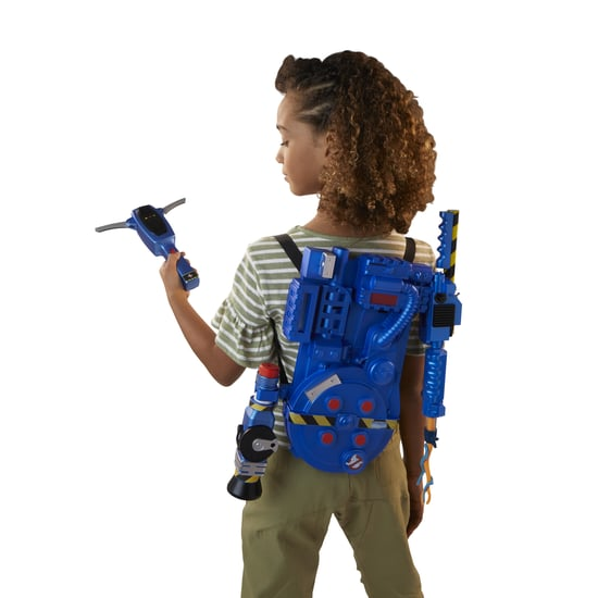 Ghostbusters: Afterlife Toys For Kids From Hasbro