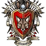 Casa Calisaylá