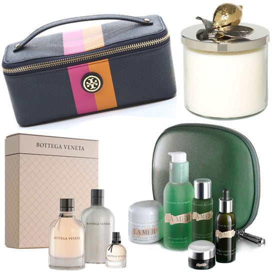 Luxury gift ideas for 2012 mother 39 s day popsugar beauty for Luxury gifts for mom