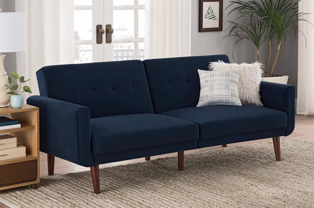 Best Futons From Walmart