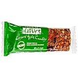Taste of Nature Bars