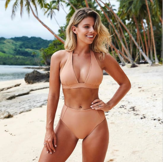 Most Flattering Swimsuits