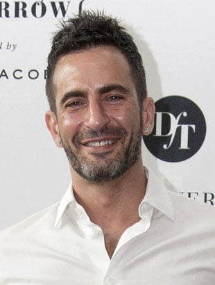 Marc Jacobs Talks About Justin Bieber's Someday