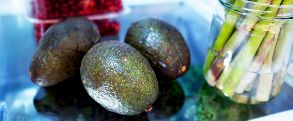 The Right (and Wrong) Ways to Freeze Avocado