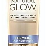 Jergens Natural Glow Daily Moisturizer