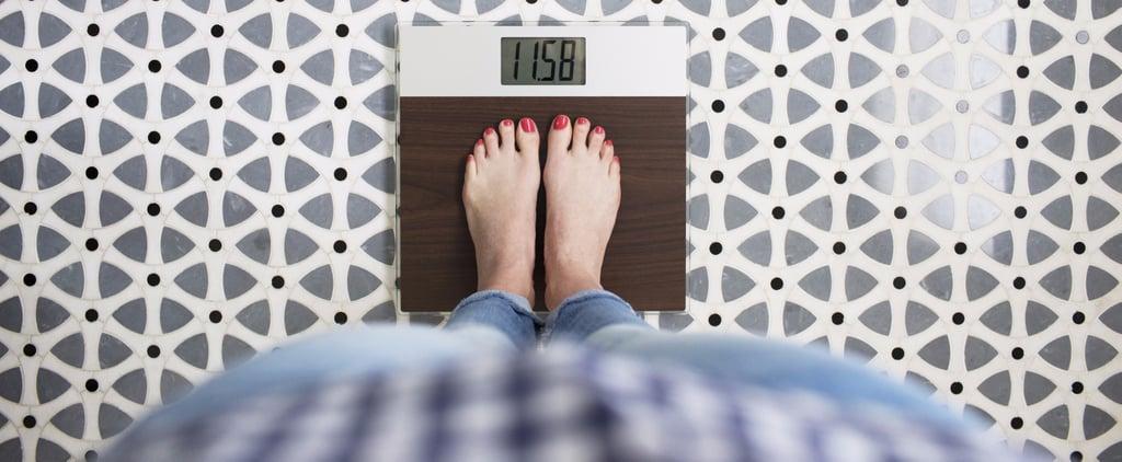 Do Weight Watchers SmartPoints Work?