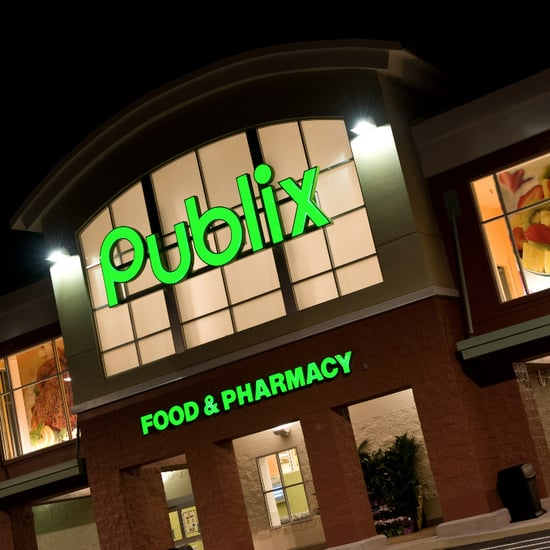 Family Sues Publix Over Food Allergy Death