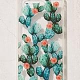 Sonix Agave Desert iPhone 7 Plus Case ($35)