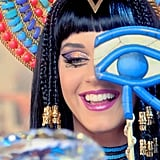 """Dark Horse"" by Katy Perry"
