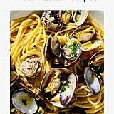 Giada's Best Pasta Recipes