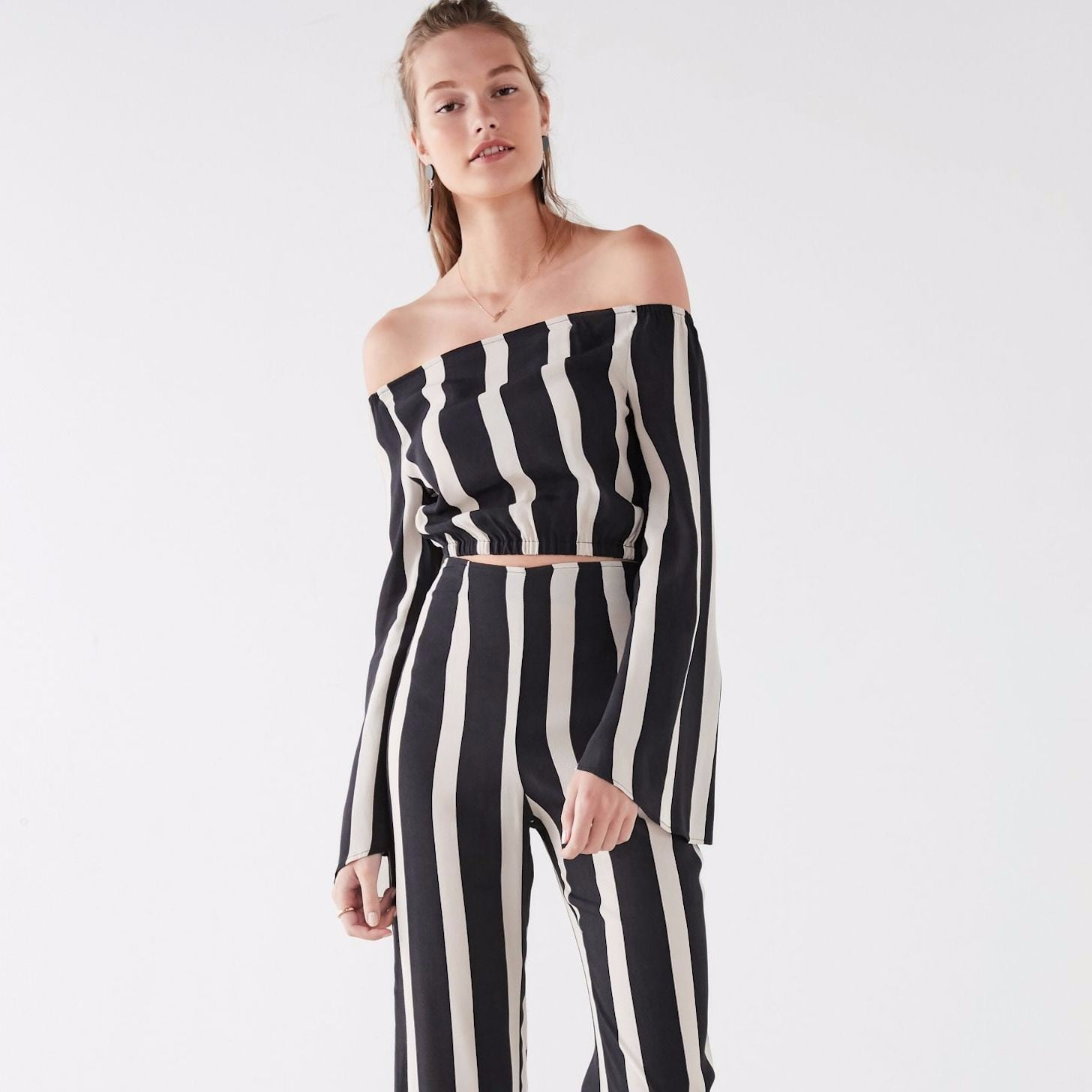 halloween costume ideas from urban outfitters popsugar fashion