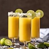 Tropical Mimosa Recipe