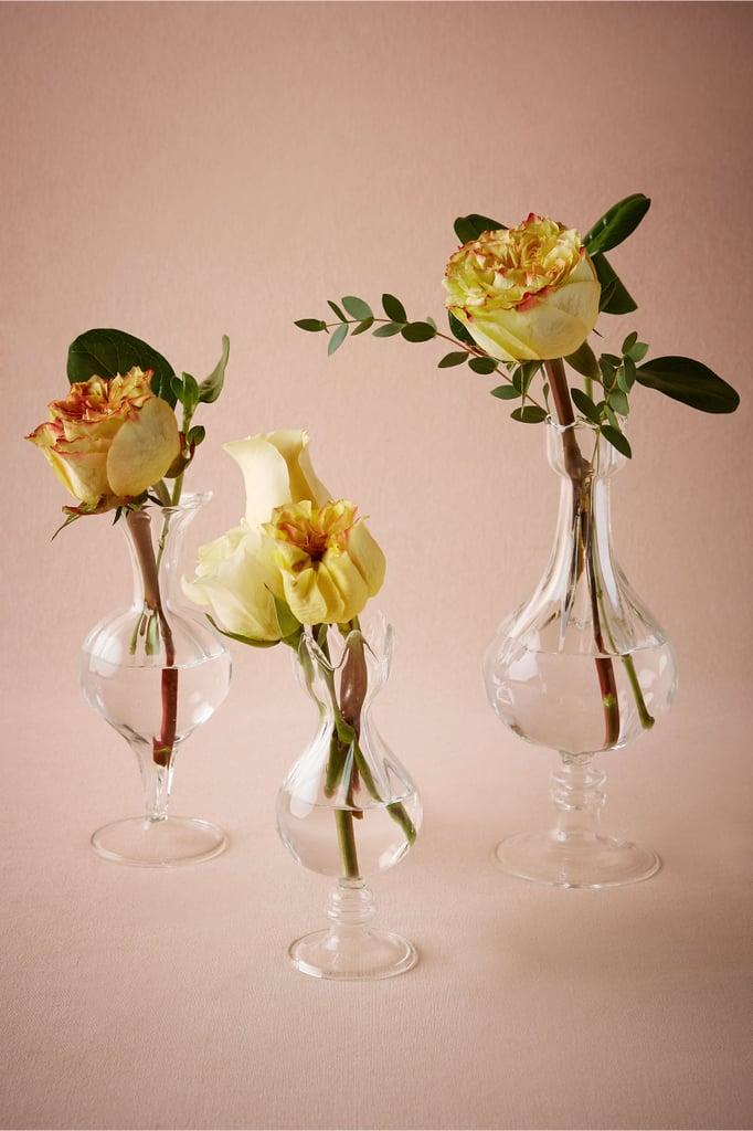 Cheap Wedding Gifts Popsugar Smart Living