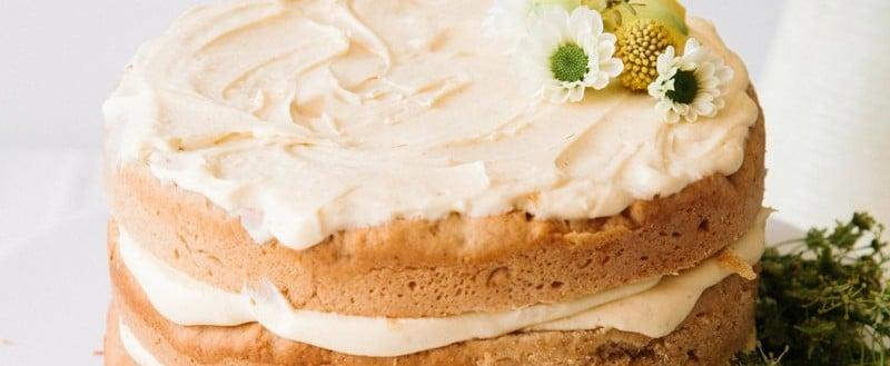 Best Vegan Baking Recipes