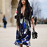 The Best Street Style From Paris Fashion Week Men's Fall Winter 2020