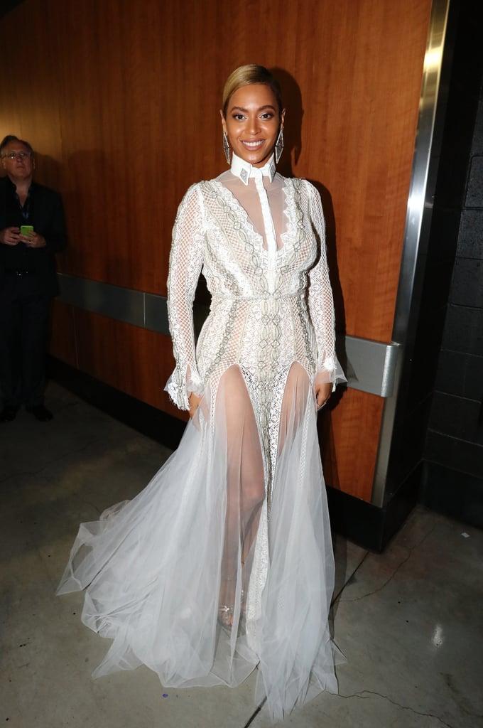 When Is Beyonce's Hiatus Ending?