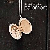 """The Only Exception"" by Paramore"