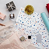 Keep Tags on Baby Shower Gifts