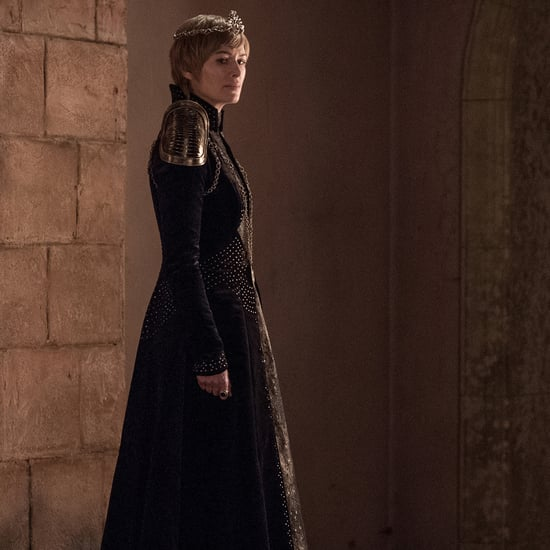Why Cersei Isn't Pregnant on Game of Thrones