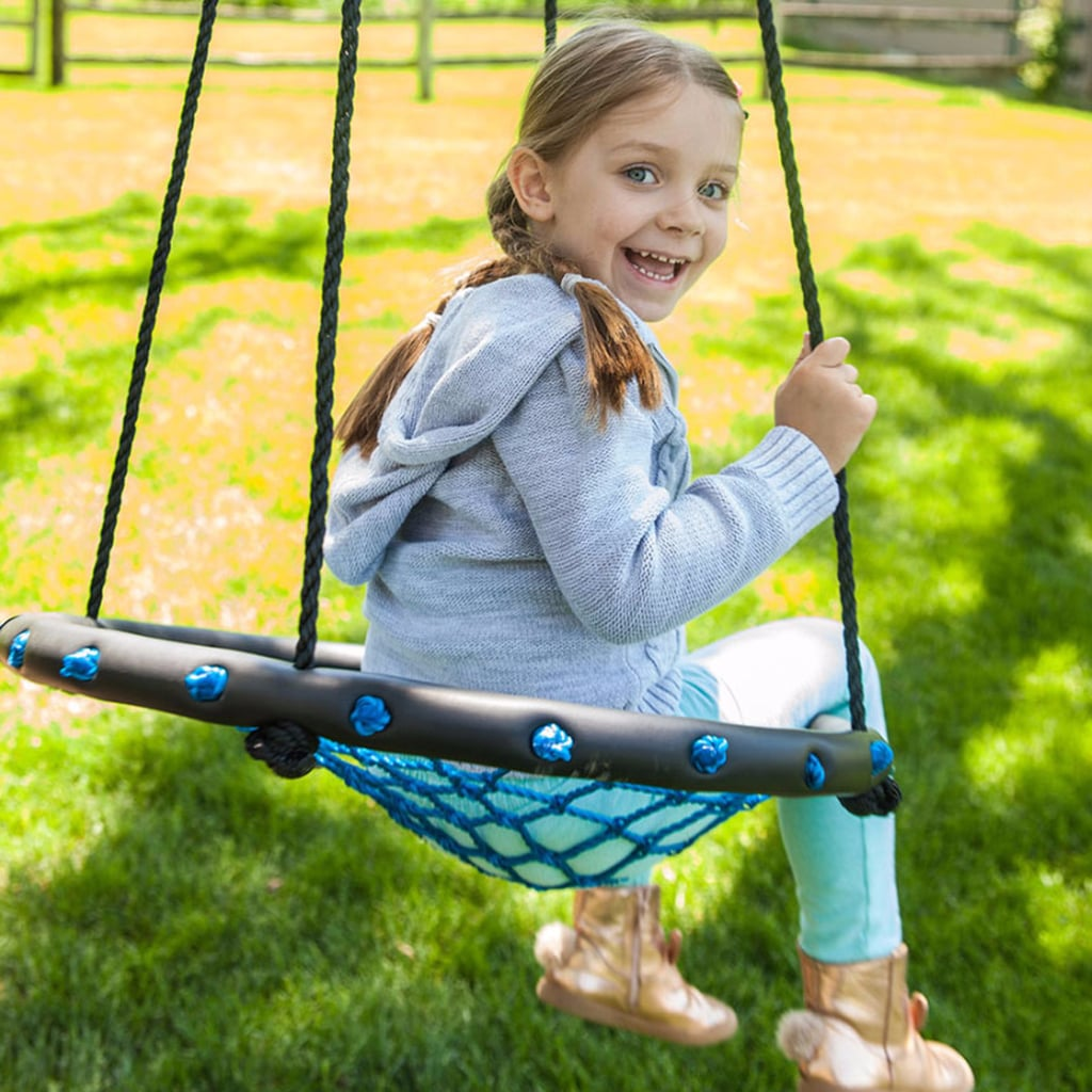 Unique Outdoor Toys For Toddlers : Unique gifts for kids who have everything popsugar moms
