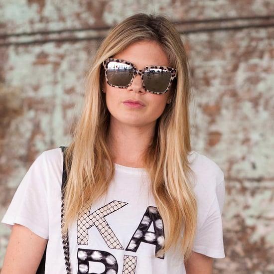 Modern Takes on Fashion Classics