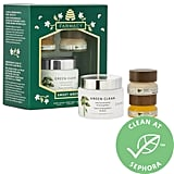 Farmacy Sweet Greens Limited Edition Holiday Set