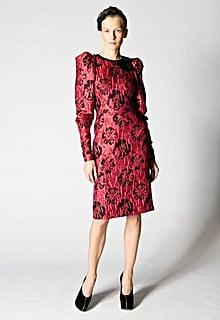 Dolce & Gabbane Pre Fall 2009