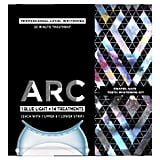 ARC Blue Light Teeth Whitening Kit