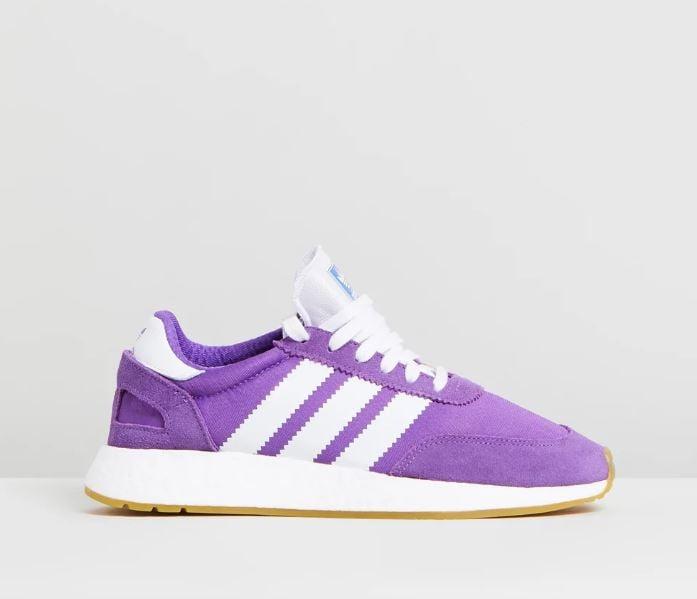 Adidas Originals I-5923 ($170)
