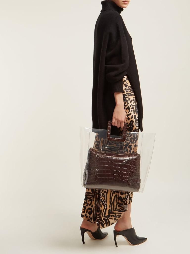 Best Big Bags For Women