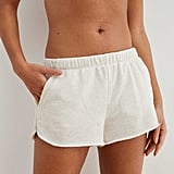 Aerie Sunday Soft Short