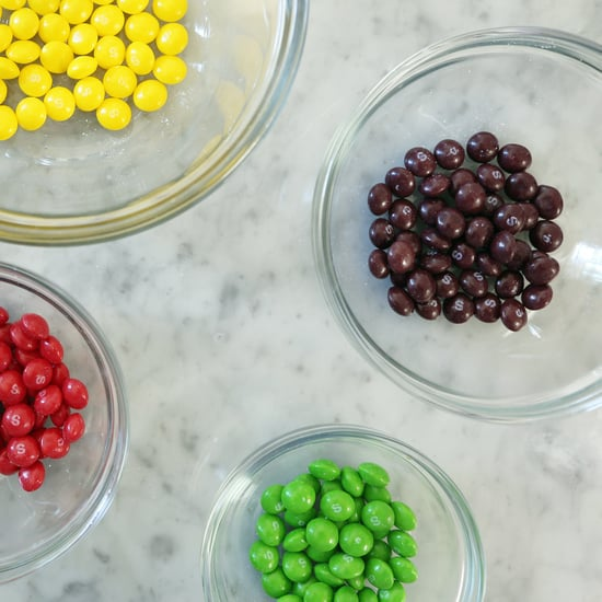 5 Things to Know About Skittles Candy